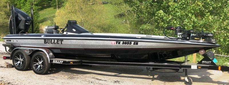 Bullet | New and Used Boats for Sale
