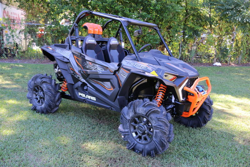 Rzr 1000 Dimensions >> Rzr 1000 Dimensions Best Upcoming Car Release 2020