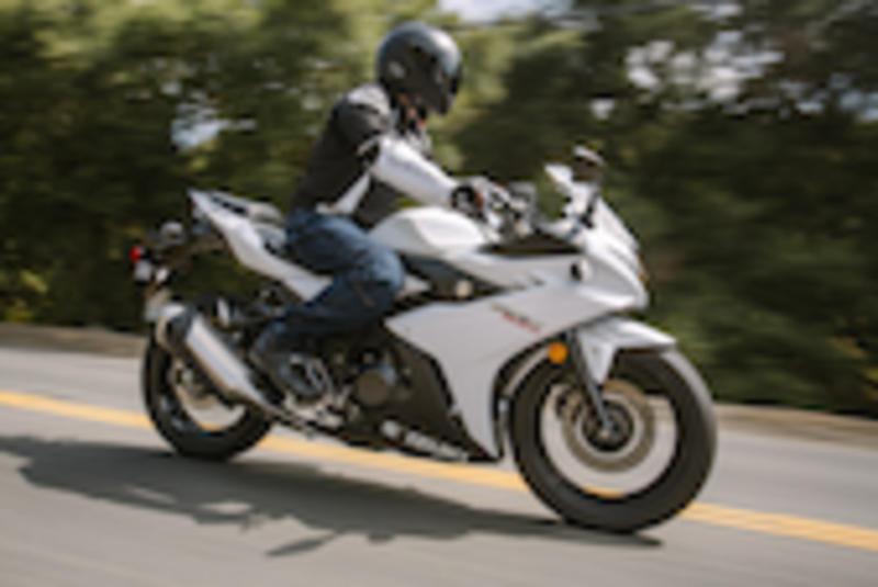 2018 Suzuki Boulevard M90 | SpeedZone Motorsports Gadsden