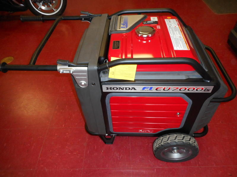 compliant generator or image portable the honda enlarge udate to carb click