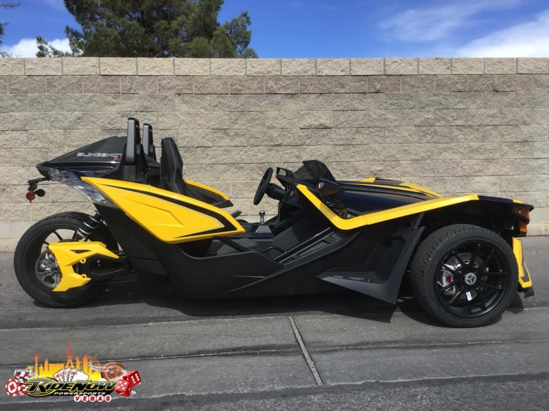 Polaris Slingshot Dealer Las Vegas Nv >> 2019 Polaris Slingshot Slingshot Slr Ridenow On Rancho
