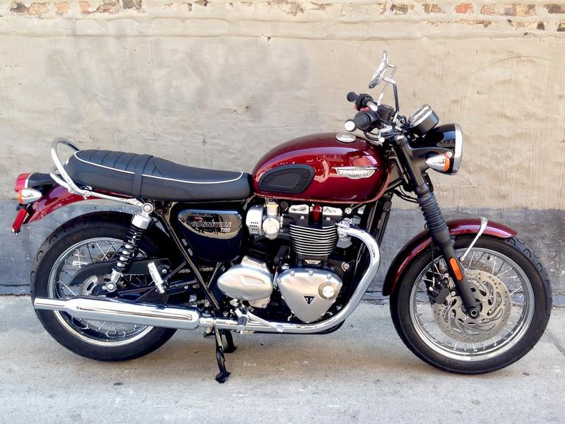 G New And Used Motorcycles For Sale