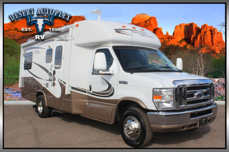 Gmc Phoenix >> Seattle Rvs By Owner Craigslist | Autos Post