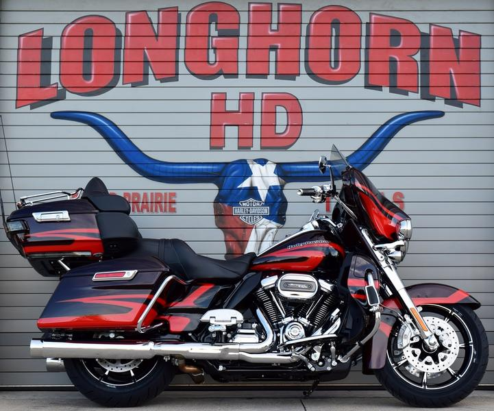 Used Harley Davidson Cvo Motorcycles For Sale Texas >> Harley Davidson Cvo Motorcycles Fort Worth Tx Harley Cvo