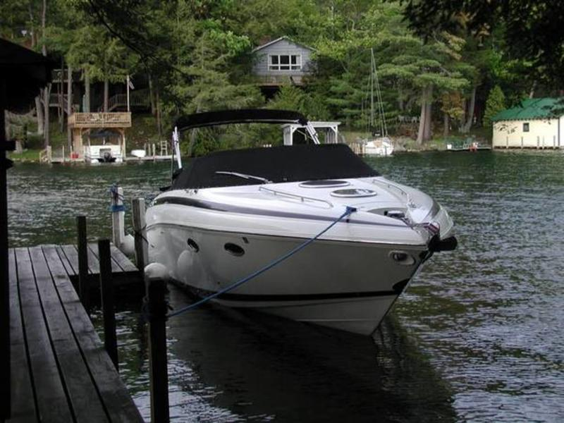 Cobalt | New and Used Boats for Sale