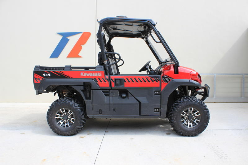 Action Powersports Tulsa Is Located In Tulsa Ok Shop Our