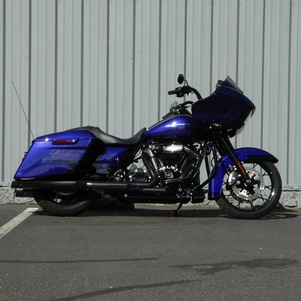2020 Harley-Davidson® FLTRXS - Road Glide® Special | Sonoma