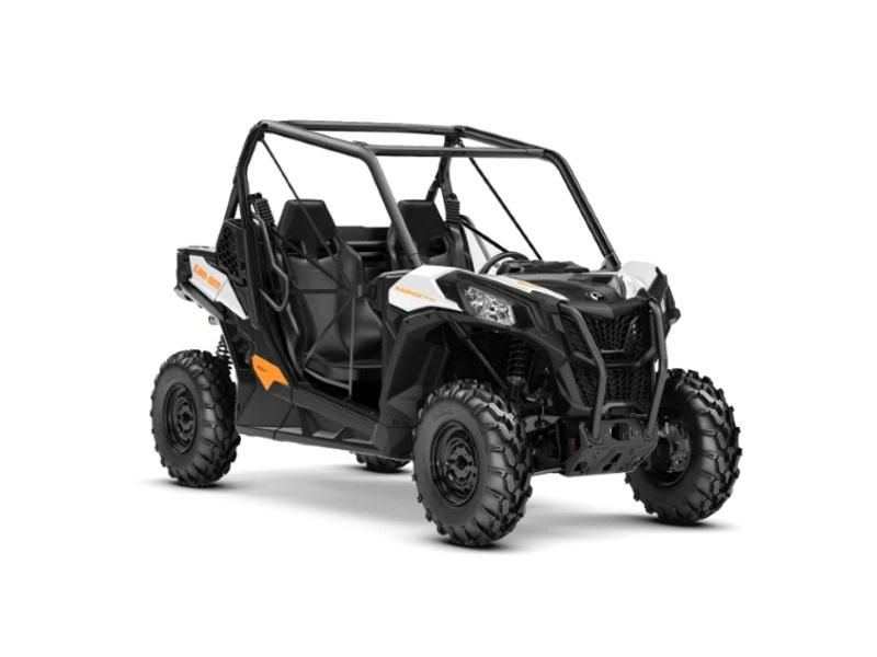 Best Side By Side Utv 2020.2020 Can Am Maverick Trail 800 Riva Motorsports Miami