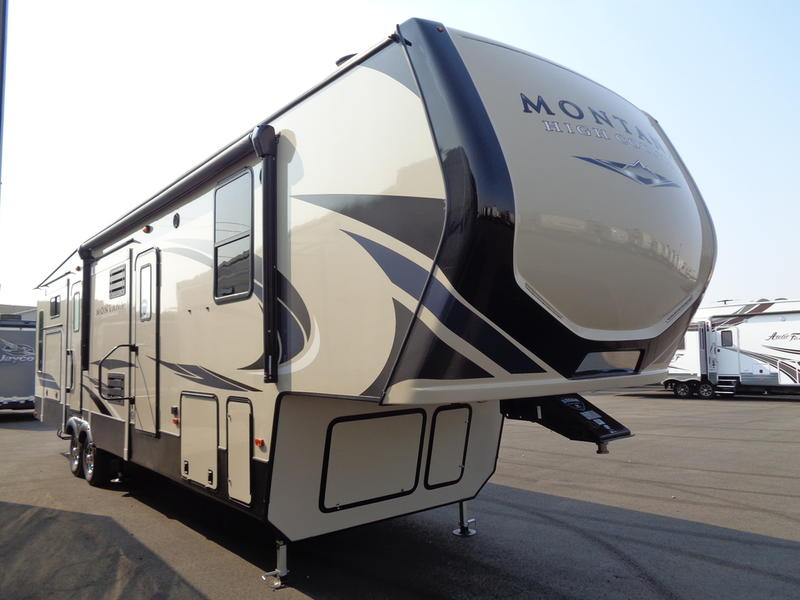 2019 Keystone RV Montana High Country 362RD | Broadmoor RV on trailer connector diagram, trailer parts, push button starter installation diagram, trailer battery diagram, trailer hitches diagram, trailer batteries diagram, circuit diagram, trailer motor diagram, trailer brakes, trailer tires diagram, trailer schematic, trailer frame diagram, truck cap locks diagram, trailer lights, cable harness diagram,