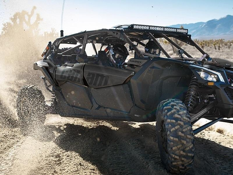 Can Am For Sale >> Can Am Powersports For Sale Near Tacoma Wa Can Am Dealer