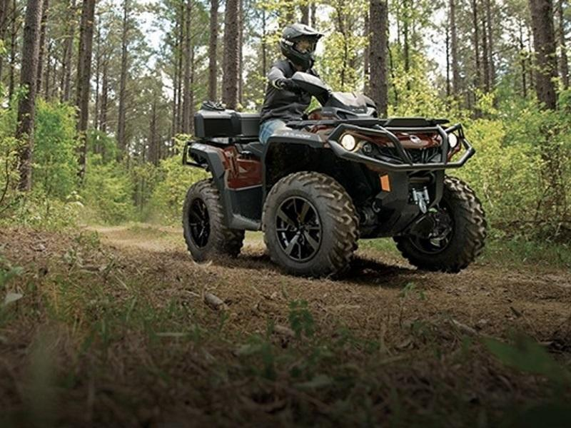 Four Wheelers For Sale Near Me >> Atvs For Sale Near Phoenix Az Four Wheeler Dealer