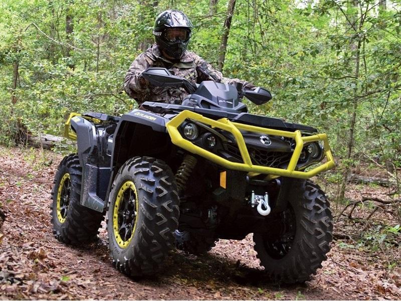 ATVs For Sale in Fresno, CA   ATV Dealer