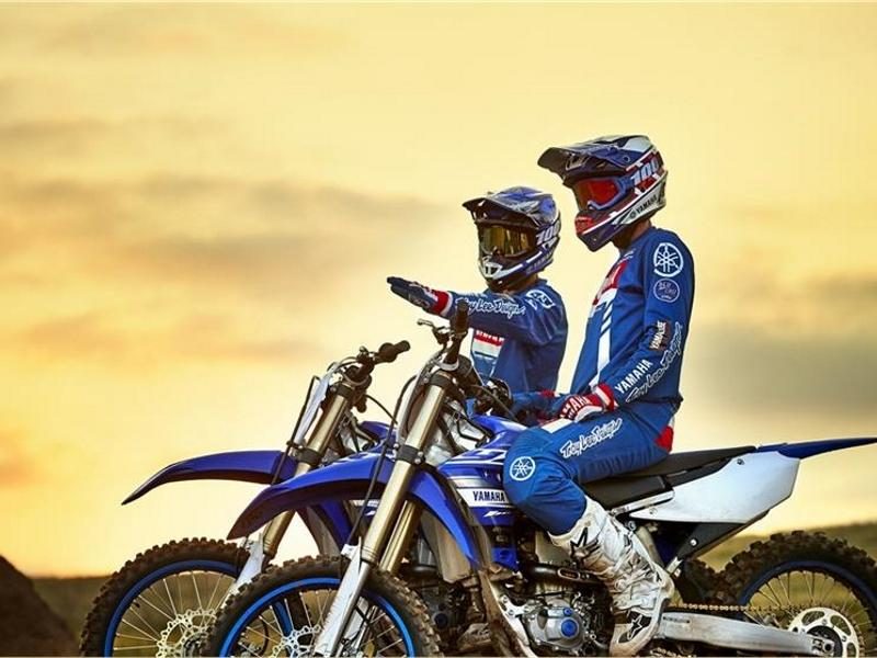 Dirt Bikes For Sale near Amarillo Texas | Dirt Bike Dealer