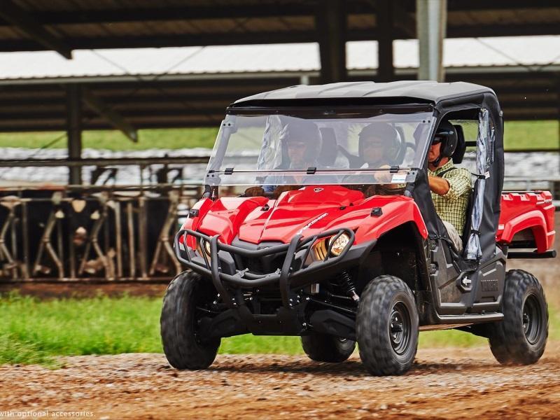 Yamaha Utvs For Sale Marshall Tx Shreveport La Utv Dealer
