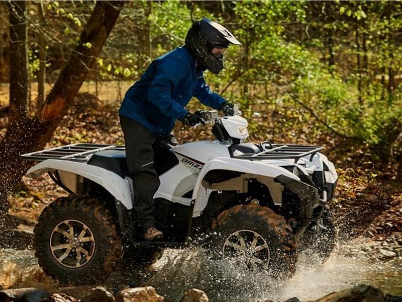 Yamaha Four Wheelers For Sale >> Yamaha Atvs For Sale Temecula Ca Yamaha Atv Dealership