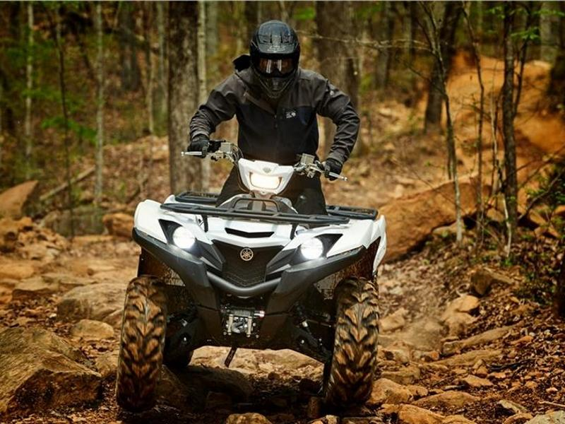 Yamaha Motorsports Vehicles For Sale   St Louis MO