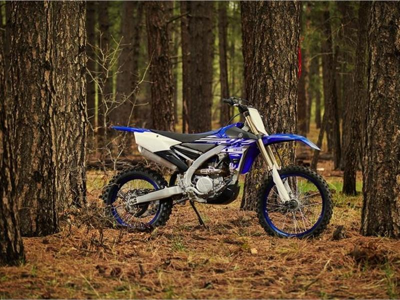 Dirt Bikes For Sale | Portland, OR | Powersports Dealer