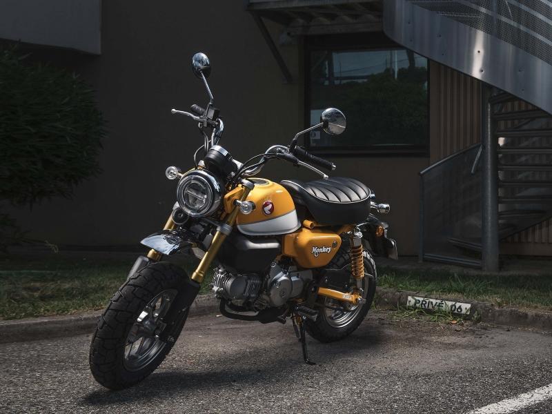 Used Motorcycles & Dirt Bikes For Sale | Alexandria LA