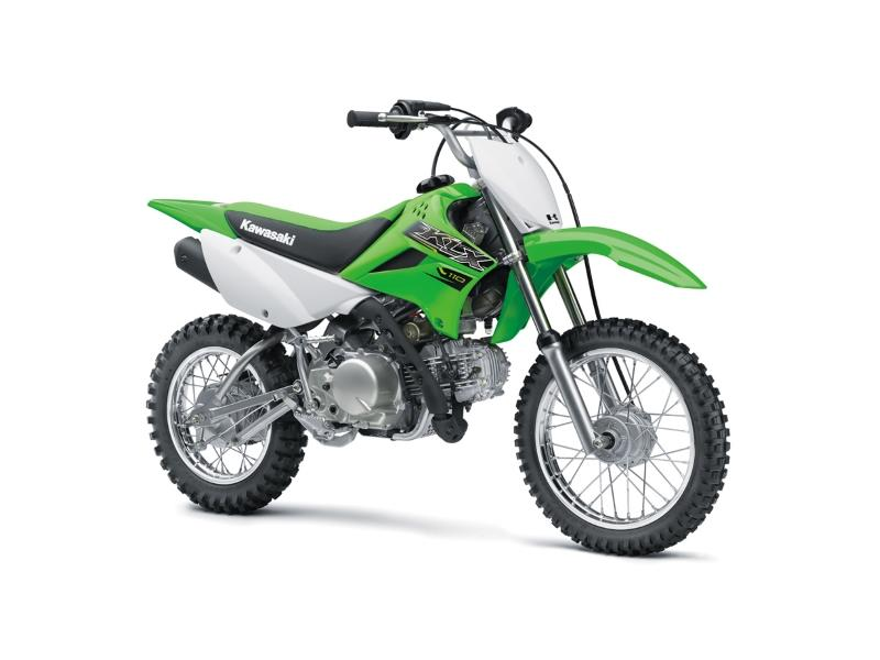 Kawasaki Motorcycles For Sale near St  Louis, MO