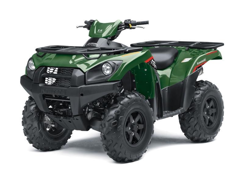 ATVs For Sale near Oklahoma City, OK | ATV Dealer