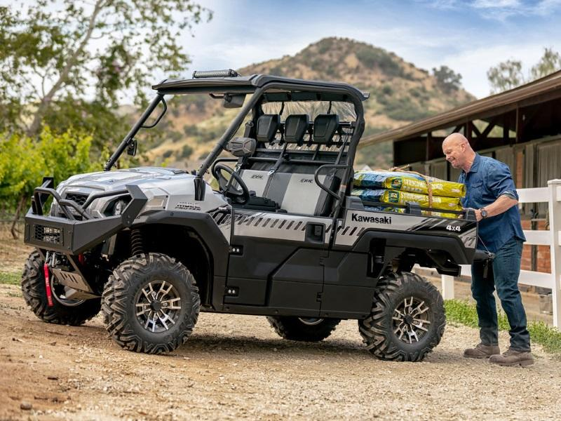 Magnificent Side By Sides For Sale Near Oklahoma City Ok Utv Dealer Beatyapartments Chair Design Images Beatyapartmentscom