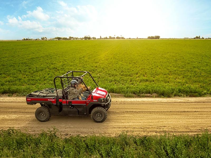 Utvs For Sale Nashville Tn >> UTVs For Sale | Nashville, TN | UTV Dealer