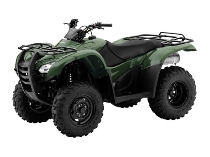 Lovely Used Motorcycles, ATVs, And UTVs For Sale Near Macon And Albany, GA
