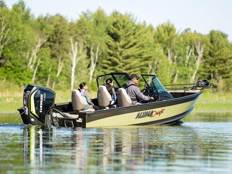 Fishing Boats For Sale | Mesa, AZ near Phoenix | Fishing