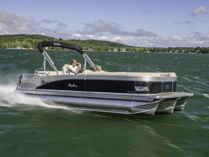Tritoon For Sale >> Pontoon Boats For Sale Stapleton Al Near Mobile Pontoon