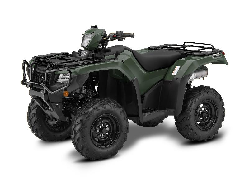 Honda Atvs For Sale Near Orlando Fl Four Wheeler Dealer