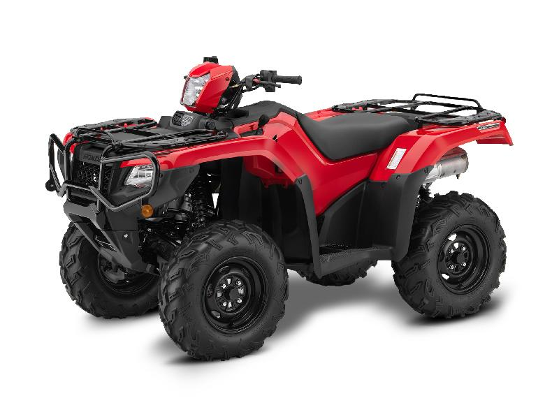 2019 honda fourtrax foreman rubicon 4x4 automatic dct eps. Black Bedroom Furniture Sets. Home Design Ideas