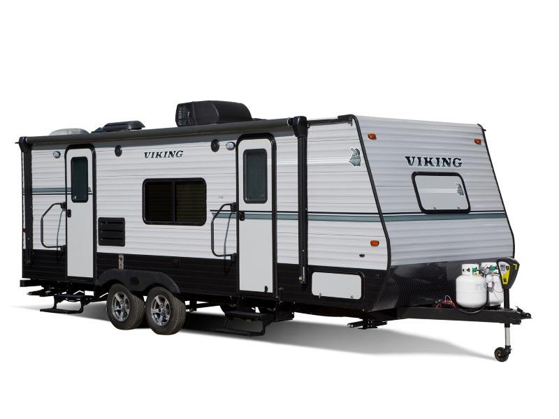 Rvs For Sale Kamloops Bc Near Vancouver Rv Dealership