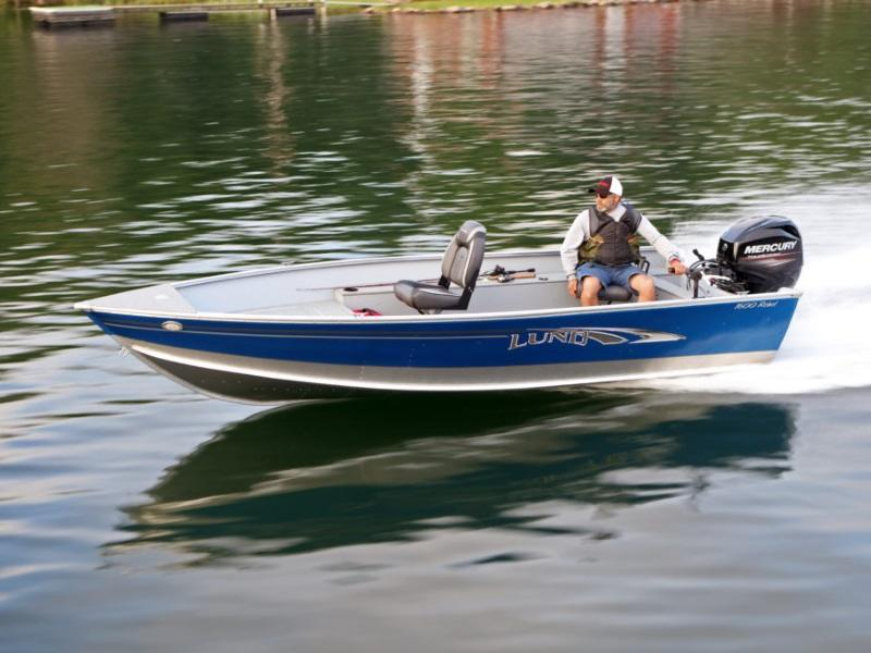 Lund Boat Dealers >> Lund Boats For Sale Near Kansas City Mo Lund Boat Dealer