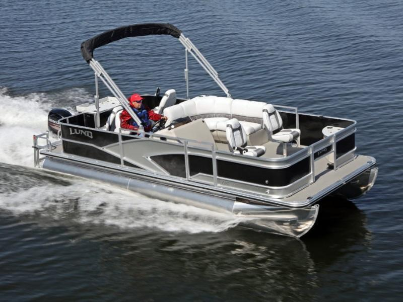 Pontoons For Sale Near Dallas Tx Tritoon Boat Dealer