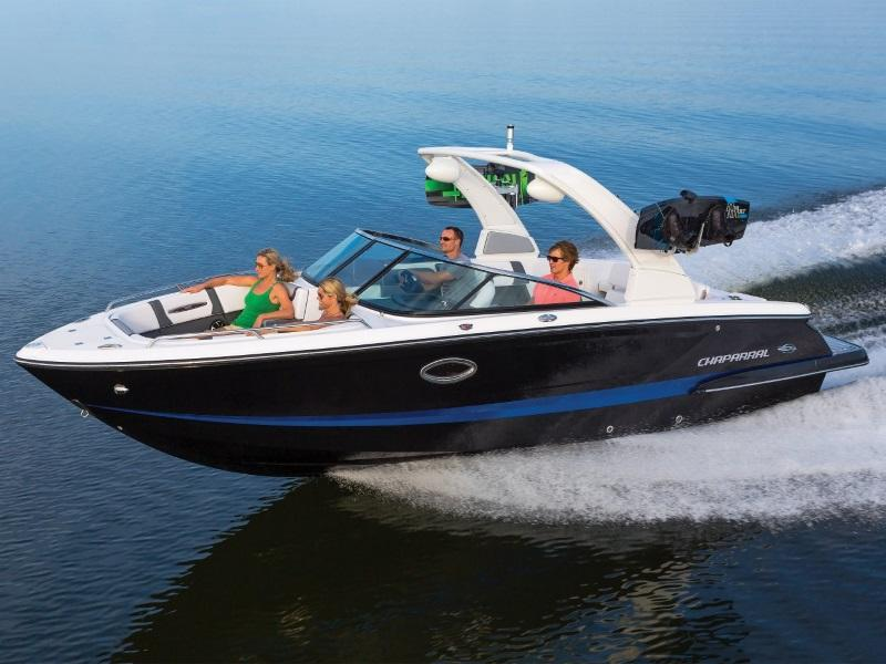 Used Boats For Sale | Ventura & Norco, CA | Tilly's Marine