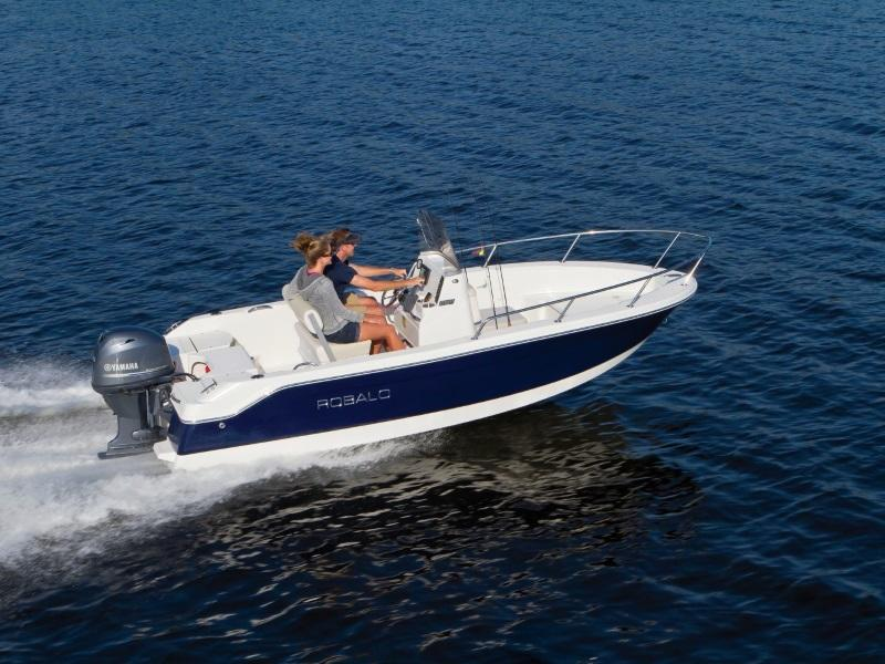 Used Boats For Sale in Miami FL | Used Boat Dealer