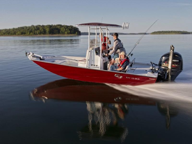 G3 Boats For Sale Searcy, AR | G3 Boats Dealer | G3 Boats Sales