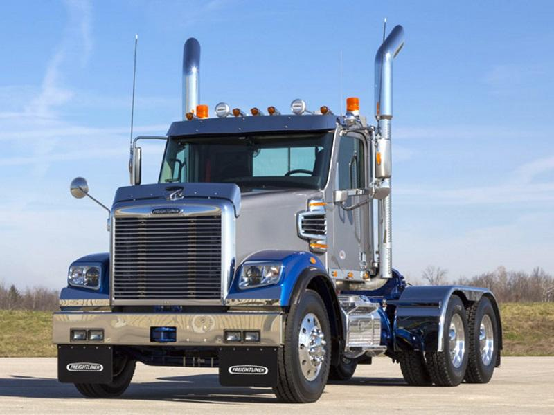 Day Cab Trucks For Sale | IA & MN | Day Cab Truck Dealer