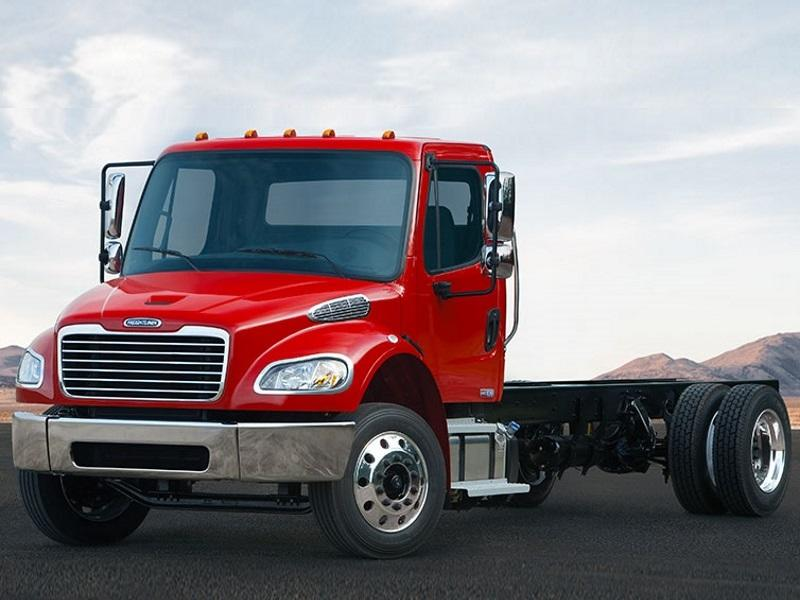 Used Trucks For Sale In Iowa >> Heavy Trucks For Sale Ia Mn Heavy Truck Dealer