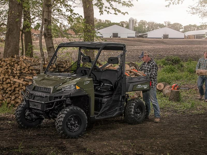 Used Powersports For Sale Ar Powersports Dealer