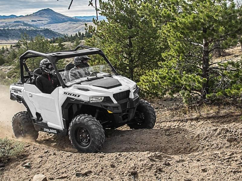 Polaris® Sales in Fresno CA | Polaris® Dealership
