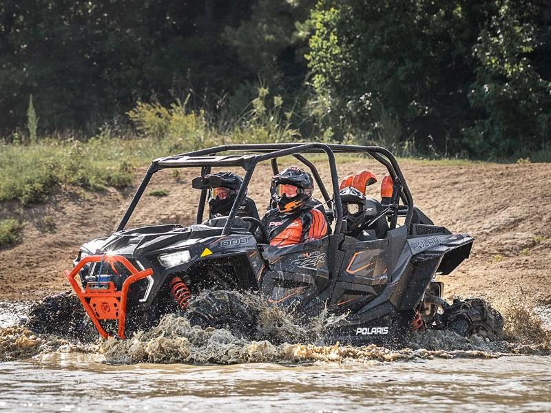 Powersport Vehicles For Sale | Gainesville, FL | Powersports