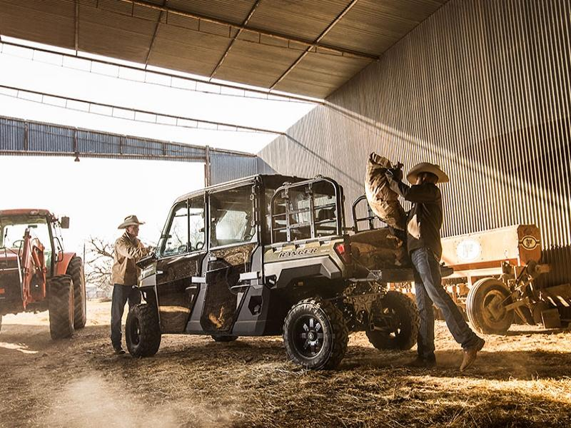 Polaris® Powersports Vehicles near Jackson, MS | Polaris® Dealer
