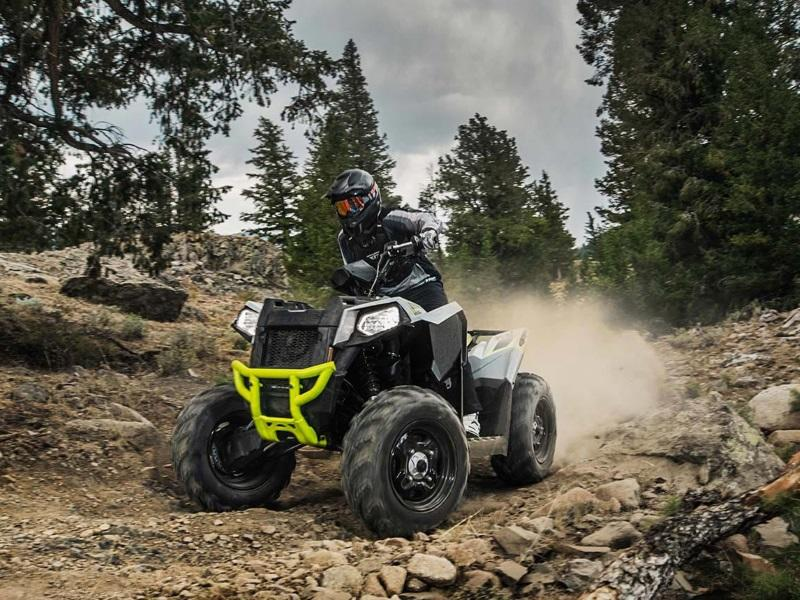 Four Wheelers For Sale Lakeland Florida Atv Dealer