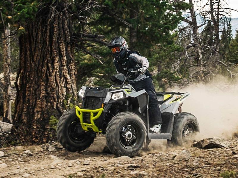 ATVs For Sale   Salt Lake City, UT   Polaris® Dealer