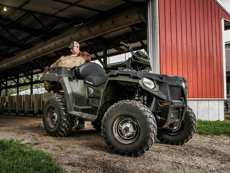 used polaris four wheelers for sale searcy ar used polaris atvs. Black Bedroom Furniture Sets. Home Design Ideas