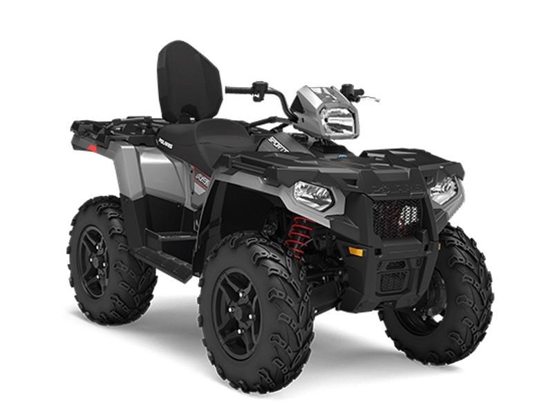 Polaris® ATVs For Sale Austin TX   Polaris® Quads For Sale