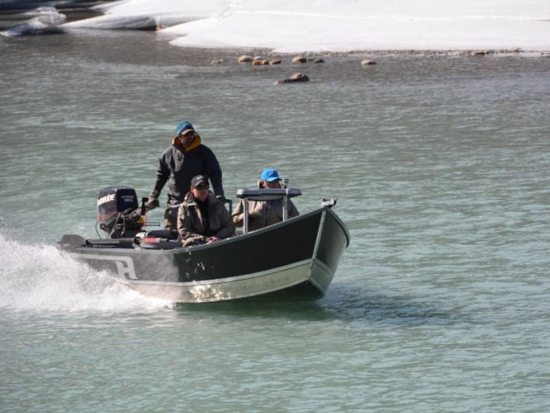 Drift Boats For Sale In Billings Mt Drift Boat Dealer