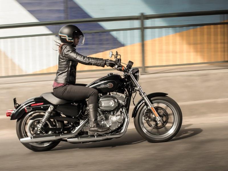 Harley Davidson San Antonio >> Harley Davidson Bikes For Sale Texas Harley Davidson