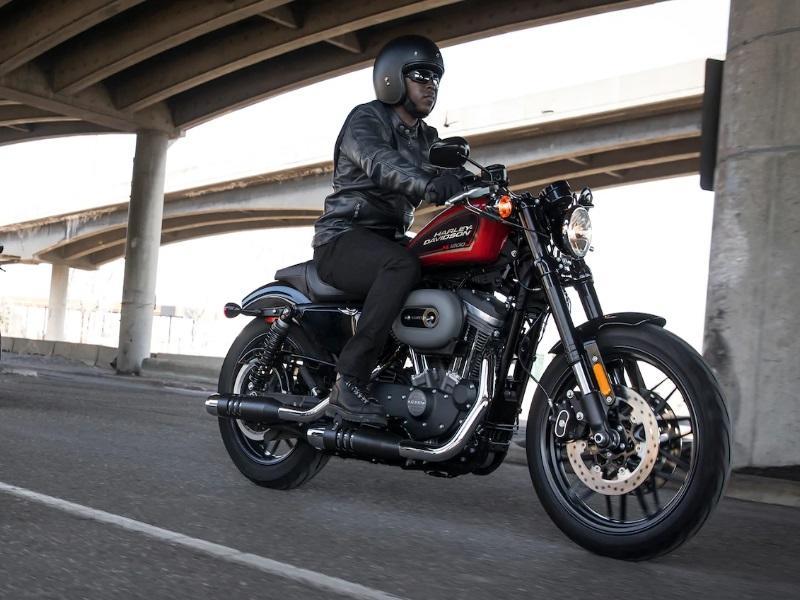 Harley Roadster For Sale San Diego >> Sportster Motorcycles For Sale San Marcos Ca Motorcycle Dealer